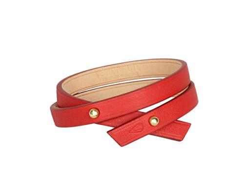 1 Bracelet roch (1)