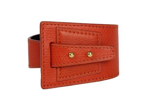 Bracelet rPdJ