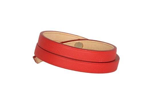 3 Bracelet roch (1)