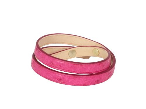 Bracelet roch vignette carrousel