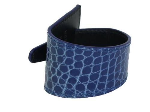 Bracelet rPdJ vignette carrousel