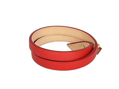 4 Bracelet roch (1)