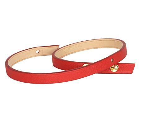 7 Bracelet roch (1)