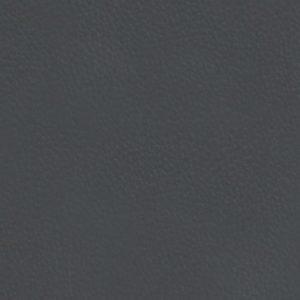 Taurillon tannage végétal noir
