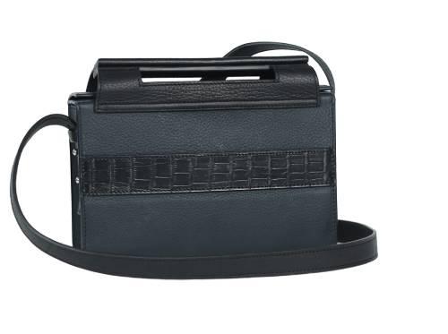 6 Petit sac Roch H (1)