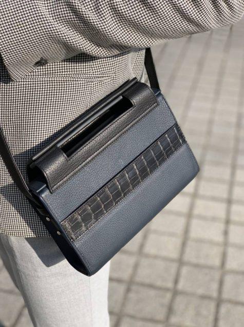 3 Petit sac Roch H - photos portées (1)