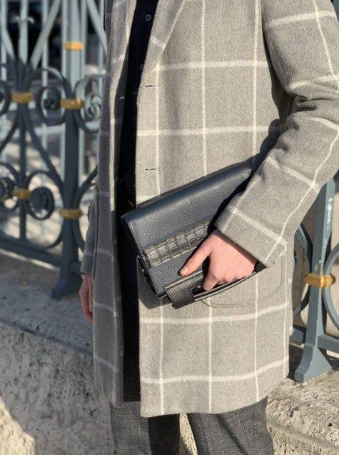 5 Petit sac Roch H - photos portées (1)