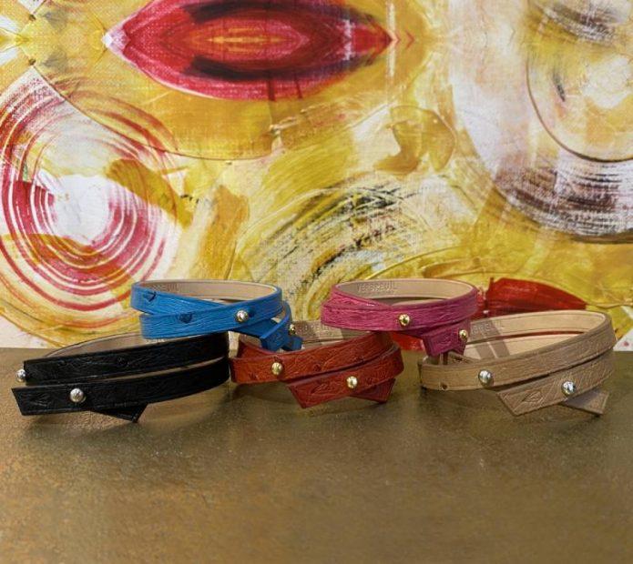 carrousel-bracelets-verbreuil-2 (1)
