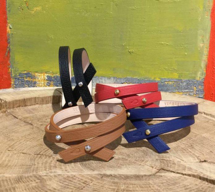 carrousel-bracelets-verbreuil-4 (1)